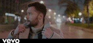 Calum Scott - You Are The Reason (Official Video)